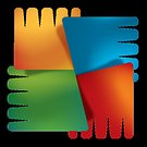 Avg antivirus pro from galaxy store Android