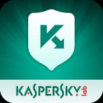 Free Kaspersky Internet Security for Android @ Amazon