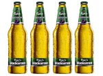 Carlsberg citrus/blackcurrant lager £1.38 for 4 bottles @ Asda