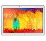 Save £120 on Samsung Galaxy Note Tablet 16GB 2014 Edition @ PC World