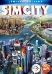 SimCity Game CD Key Download for PC from 365games @ £6.99