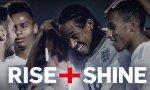 England vs Scotland, Victory Shield U16 @ Huish Park Stadium, Yeovil 20/11/2014