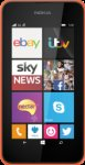 E2Save - Free mobile Phone contract on cashback for Nokia Lumia 530 Refurbished £180