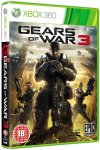 USED Gears of war 3 £2.69, zoverstocks @ amazon