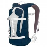 Hydrapak Reyes Hydration Pack - 2012 from merlin cycles £24