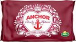 £1 off anchor cheese in sainsbury's magazine instore