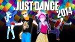 Just Dance 2014 for Xbox 360 reduced to £12 @ Asda