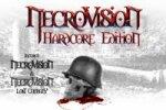 Necrovision on steam - 80% off - £4 snap it up now @ Bundlestars