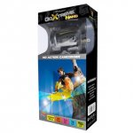 Easypix Goxtreme Nano Action Camcorder. £24.98 in store at Staples or Free Delivery with Online purchase