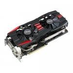Asus AMD Radeon R9 290 DirectCU II OC Graphics Card (4GB, GDDR5, PCI Express 3.0) - £209.99 - Amazon