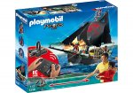 playmobil pirate ship only £35.00 @ playmobil Store