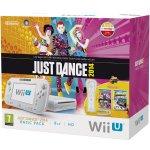 Nintendo Wii U Just Dance 2014 basic Pack (Limited) - £159.99 delivered @ Zavvi