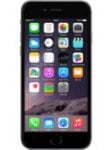 Iphone 6 Grade A's now available from £489.99, various networks, at The SmartfoneStore
