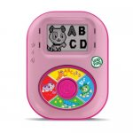 Leapfrog learn and groove music player £5.00 @ Amazon (free delivery £10 spend/prime)