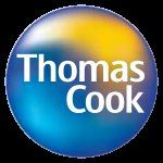 7 Nights all inclusive in a 4 star hotel in Antalya, Turkey just £140 per person (£280.00 total price for two) departing 14/12/14 From London (Gatwick) @ Thomas Cook