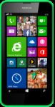 Nokia Lumia 630 Green £44.99 p/m @ e2save (26.24per month with redemption)