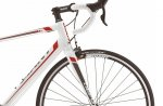 Giant Giant Defy 3 2014 + FREE Defy Mudguard Set (worth £25) £449.00  (£426.55 with code) @ Rutland Cycling