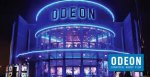 2 tickets for £10 or 5 tickets for £20 (includes 3D!) at Odeon from Groupon (starts 24/10)
