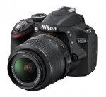 Nikon D3200 Factory Refurb Boxed Like New @ Morgan Computers £249 + £6.99 P&P