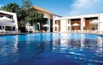 Thomson all inclusive Dominican Republic, 17 nights at Blue Bay Villas Doradas £590pp based on 2 sharing