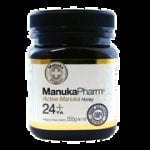 Manuka honey on PENNY sale  online or instore @ Holland and Barrett free delivery