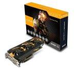 Sapphire R9 290X Tri-X PCI-e Graphics Card £261.80 Delivered @ Pixmania.co.uk