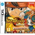 Inazuma Eleven 2 Firestorm/Blizzard for £4.50 @ TheGameCollection