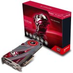 290X 8GB (Reference Model & Vapour X) £369.00 At Overclockers - Best Gaming Card For 4K