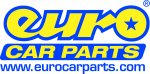 Get £10 off your next order without spending £100 @ EuroCarParts
