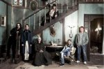 Free screening: What We Do In The Shadows 11 Nov Cineworlds @ SFF
