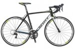 Scott speedster 40 CD18 road bike £719 delivered ( although £449.10 at one store) @ Evans Cycles