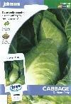 Top 20 Veg Seeds 50p Free P&P Orders Over £5 @ Seedsbypost
