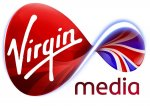 Virgin 50MB Fibre + Phone (M)- £18 P/M over 12 month contract using Code and Line Rental Saver Upfront- Free Installation ---DO NOT ASK FOR / OFFER REFERRALS-- VOUCHER CODE HAS EXPIRED