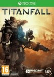 Titanfall (Xbox One - Pre-owned) £14.99 @ Game