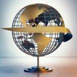 BA Club World sale £945 to E USA at BA