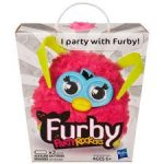 Party rocker Furbys £8.99 instore @ Home Bargains Conisbrough