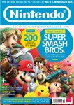 Official Nintendo Back Issues 2014 - £2.00 @ MyFavouriteMagazine (£1.80 with the discount code FAVEMAG10)