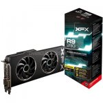 AMD XFX Radeon 290 DD Graphics card £199.99 with Gold Voucher @ Overclockers