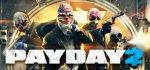 Payday 2 Steam Sale 75% Off £5.74 @ Steam Store