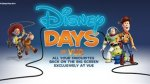 Disney Days @ Vue cinemas this half term: Frozen Sing-a-long / Beauty and the Beast etc £2.95 per ticket