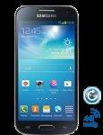 Samsung Galaxy S4 Mini o2 Pay & Go for £169.99 @ o2
