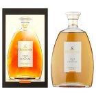Hennessy Fine De Cognac 70cl £32 @ Sainsburys