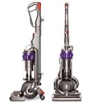 Dyson DC25 Animal £199.99 with trade-in direct from Dyson, inc delivery and 5 year warranty