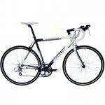 Merlin S2200 Road Bike 56cm £275 plus £29.99 p&p @ Merlin Cycles