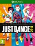 Just Dance 2014 (Xbox One) £8.90 Delivered @ Boomerang (Like New)