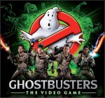 Ghostbusters: The Videogame PC £2.09 @ Steam.com
