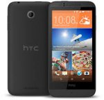 Htc Desire 510 pay as you go EE or T-Mobile £89.99 using code RUKTECH20 @ Chitter Chatter / rakuten.co.uk
