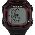 Garmin Forerunner 10 GPS Running Watch @ amazon £59.00