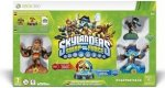 Skylander Swap Force Starter Packs For Xbox, Wii and PS3 £9.75 Tesco Instore