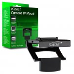 Gamekraft Xbox One Kinect 2 Camera Sensor TV Mount Stand £4.15 Delivered from Ebay (home-bits)